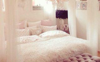 40 ονειρεμένα κρεβάτια που έχετε δεί ποτέ !!!