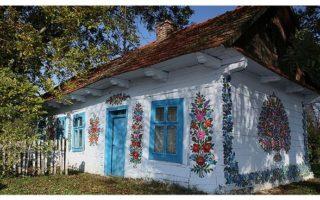 Δείτε το… καλά κρυμμένο, πιο όμορφο χωριό του κόσμου!