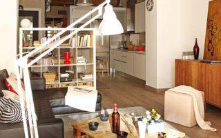 Ιδέες για να διακοσμήσεις το Φοιτητικό σου σπίτι!