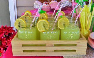 Δείτε ποιο είναι το Κορυφαίο δροσιστικό ποτό του Καλοκαιριού!