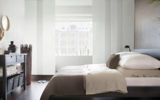 Κάντε το Δωμάτιο σας Σουίτα Πέντε Αστέρων Εύκολα και Οικονομικά!