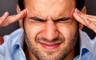 Χρήσιμη συμβουλή για όσους ταλαιπωρούνται από πονοκεφάλους