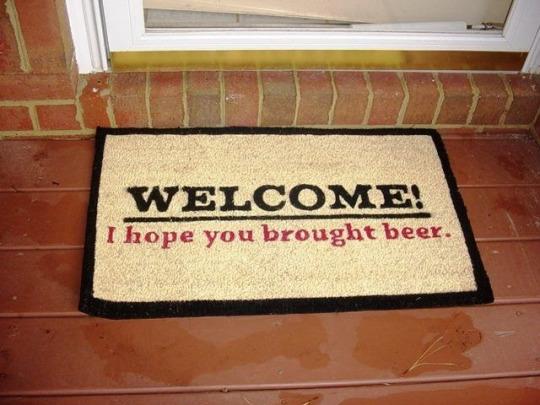 tapete-cerveza
