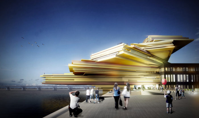 east-perth-power-station-hassell