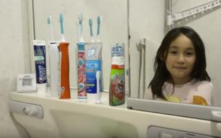 Δείτε πόσο μπροστά είναι ακόμα και οι τουαλέτες στην Ιαπωνία